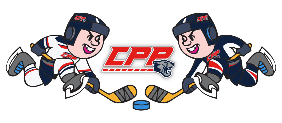 The Central Penn Panthers Youth Ice Hockey Club will hold 8u, 10u and 12u Evaluations July 9 & 16