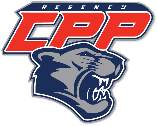 Central Penn Panthers Ice Hockey