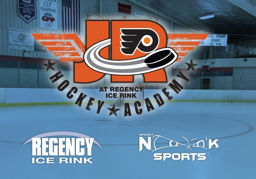 Jr Flyers Hockey Academy Open House Announced!