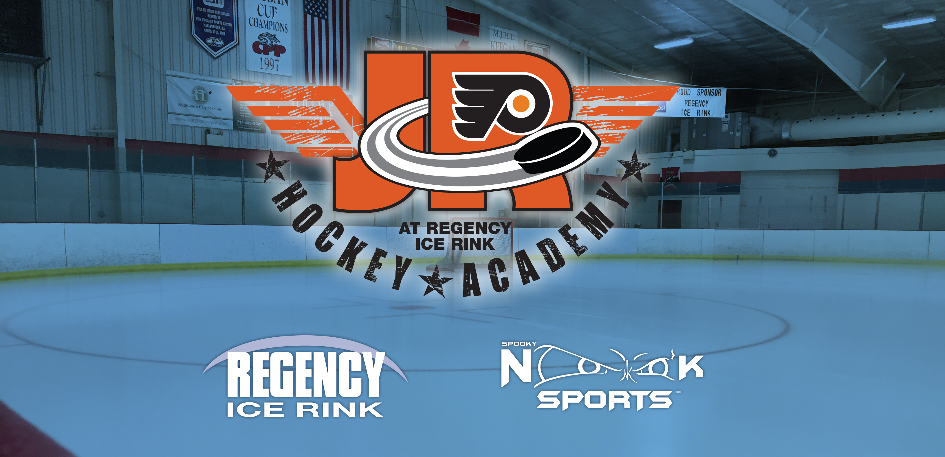 Jr Flyers Hockey Skills Academy Now Available In Central PA